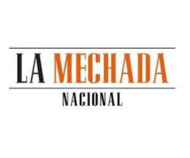 clientes01_la_mechada