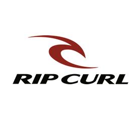 clientes03_rip_curl