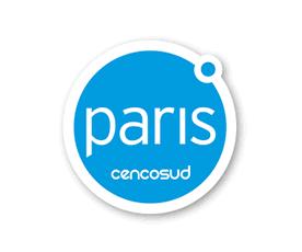 clientes04_paris