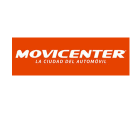clientes06_movicenter