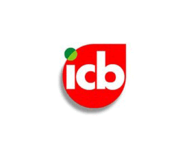 clientes14_icb