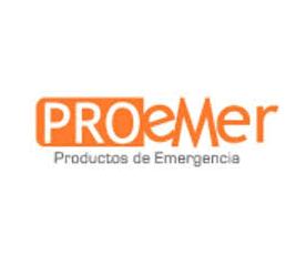 clientes15_proemer