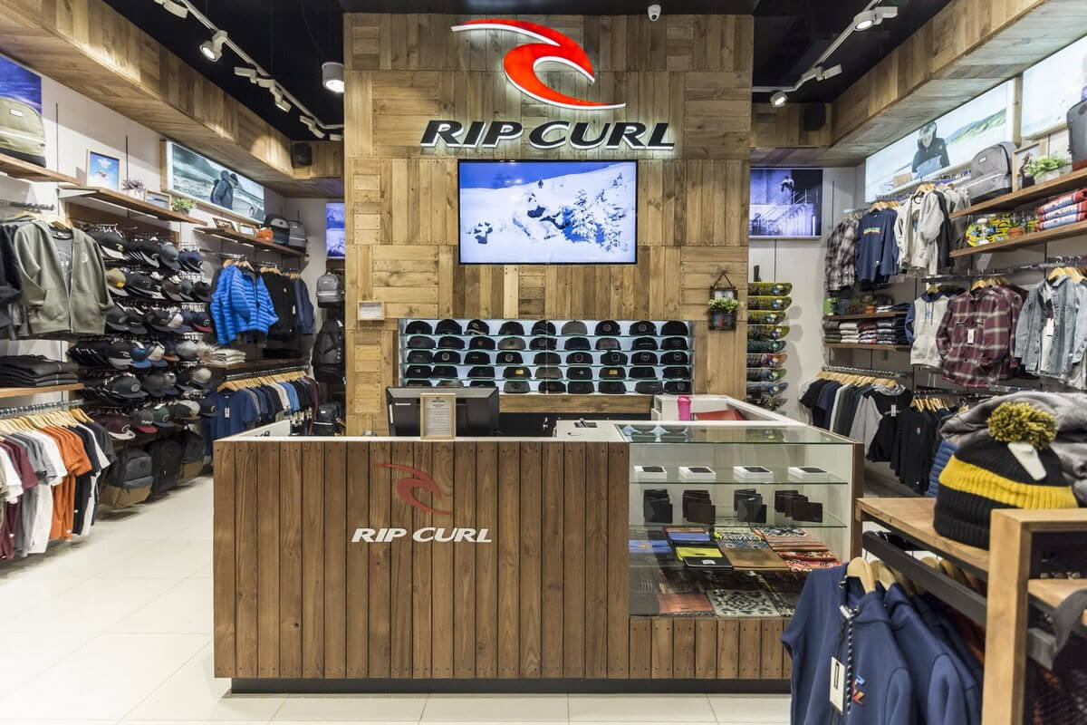 Rip Curl Florida Center 7