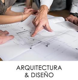 Arquitectura_diseño_22
