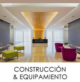 CONSTRUCCION-EQUIPAMIENTO-22