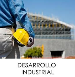CONSTRUCCION-INDUSTRIAS11